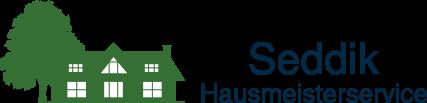 Seddik Hausmeisterservice in Augsburg und Umgebung